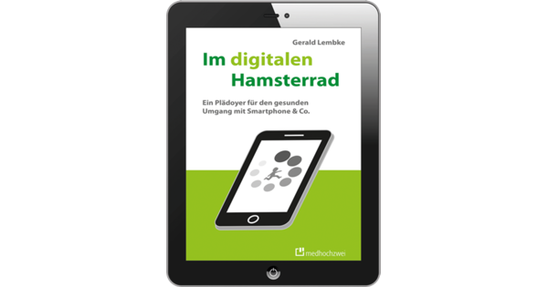 Digitale Demenz Epub